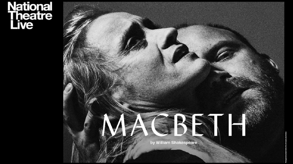 macbeth featured image